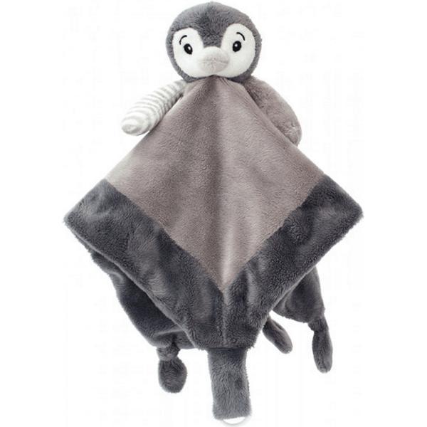 My Teddy My Penguinn Sutteklud