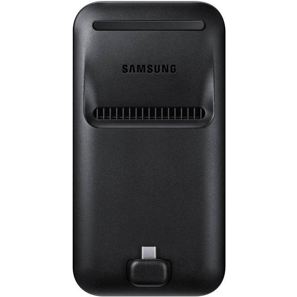 Samsung DeX Pad (Galaxy S8/S8 Plus/Note 8/S9/S9 Plus)