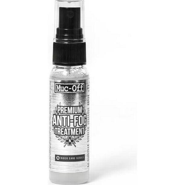 Muc-Off Anti Fog Treatment 35ml