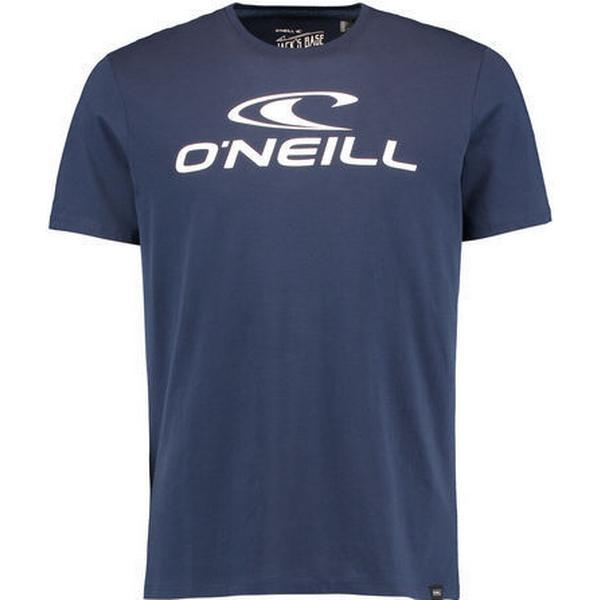 O'Neill T-Shirt Ink Blue