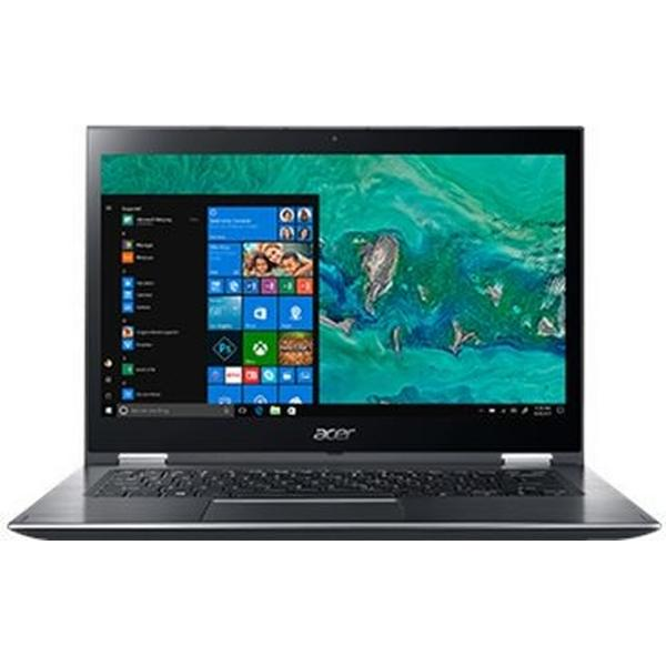 """Acer Spin 3 SP314-51-5262 (NX.GZRED.004) 14"""""""