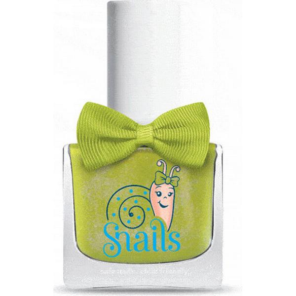 Safe Nails Snails Nail Polish Prince Frog 10.5ml