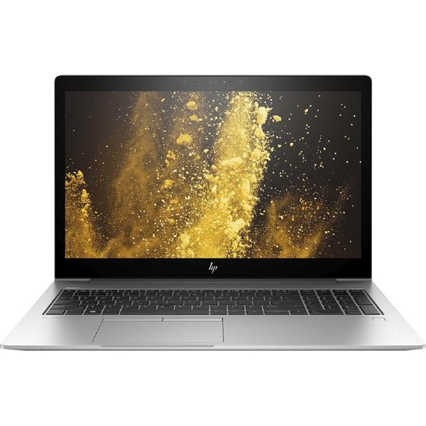 HP EliteBook 830 G5 (3JX12EA) 15.6""