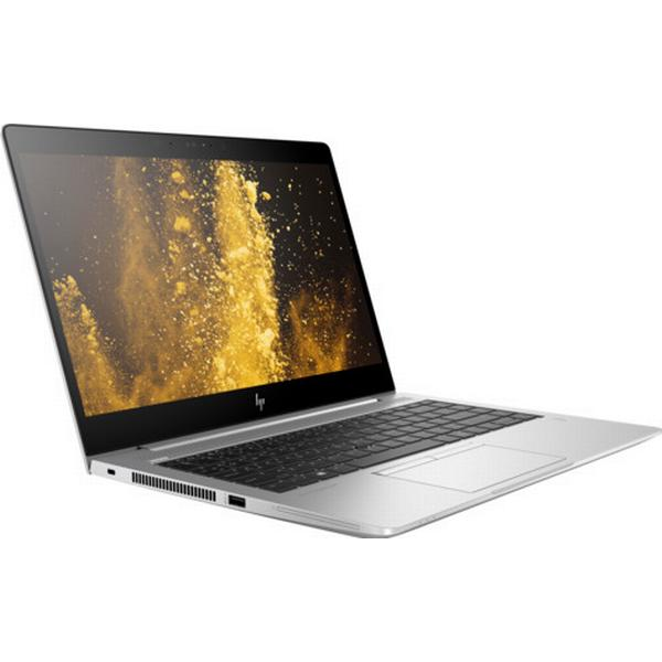 HP EliteBook 840 G5 (3JW99EA) 14""
