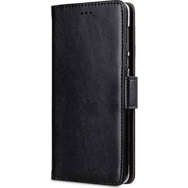 Melkco Mini PU Wallet Book Type Case (Nokia 5)