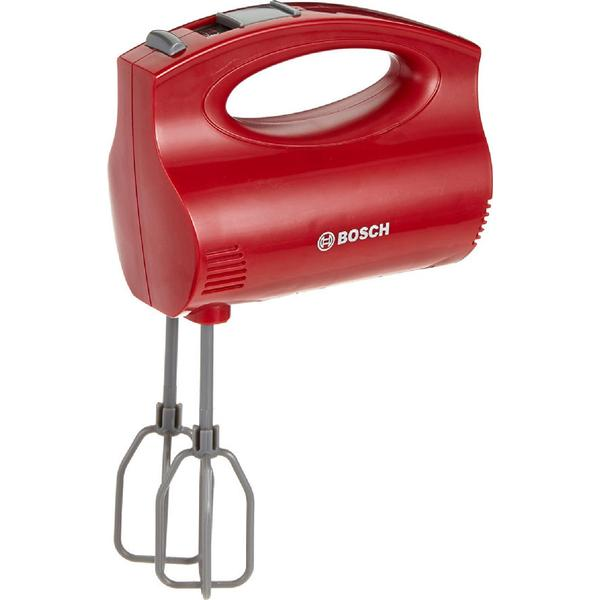Klein Bosch Håndmikser 9574