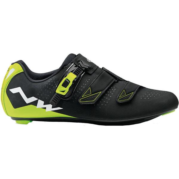 Wiggle 2 Online Cycle Shop Northwave Phantom 2 Wiggle SRS Shoes Cycling Shoes fd486d