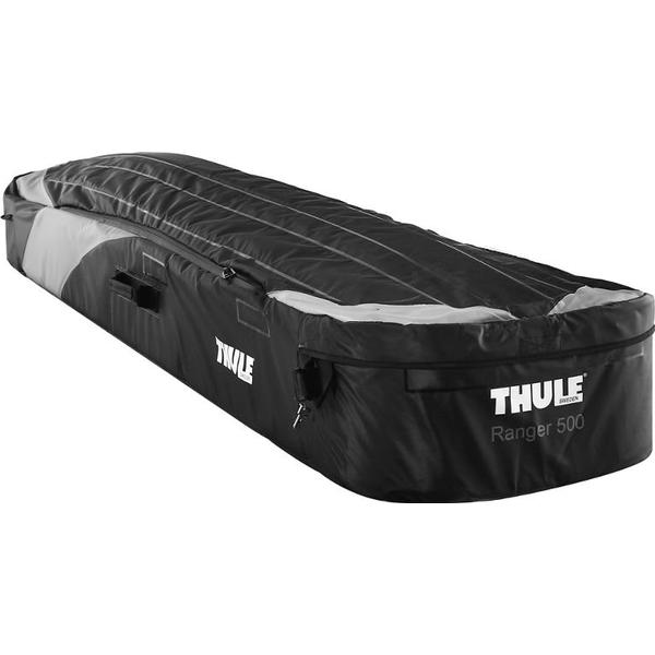 thule ranger 500 hitta b sta pris recensioner och. Black Bedroom Furniture Sets. Home Design Ideas