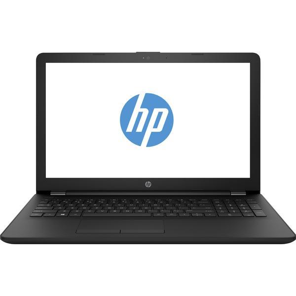 "HP Notebook 15-bs102no (2VZ93EA) 15.6"""