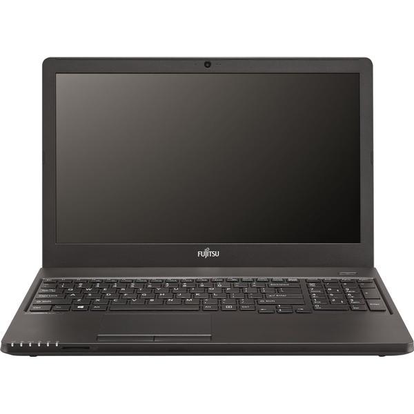 "Fujitsu Lifebook A357 (A3570M155HGB) 15.6"""