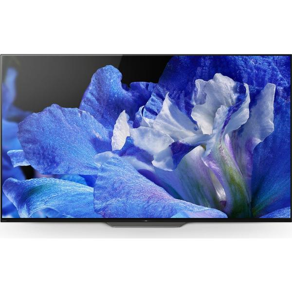 a8039b4cbc1 Sony Bravia KD-55AF8 Tv - Compare Best Prices - PriceRunner UK