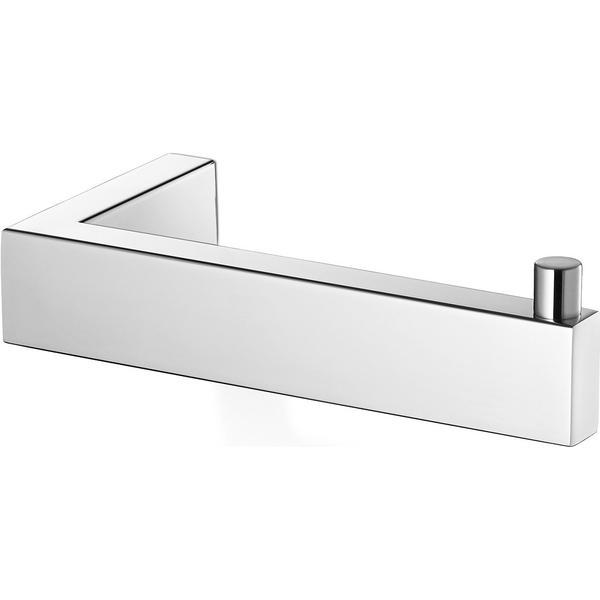 Zack Toiletpapirholder Linea (40043)