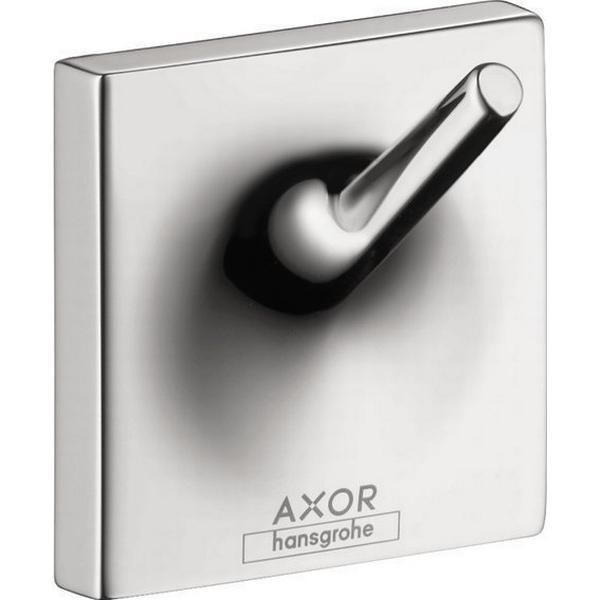 Hansgrohe Håndklædekrog Axor Starck Organic (42737000)