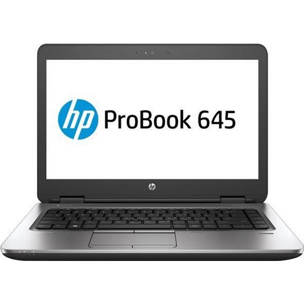 """HP ProBook 645 G3 (1AH57AW) 14"""""""