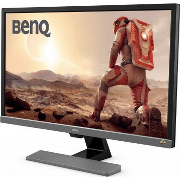 """Benq EL2870U 27.9"""""""