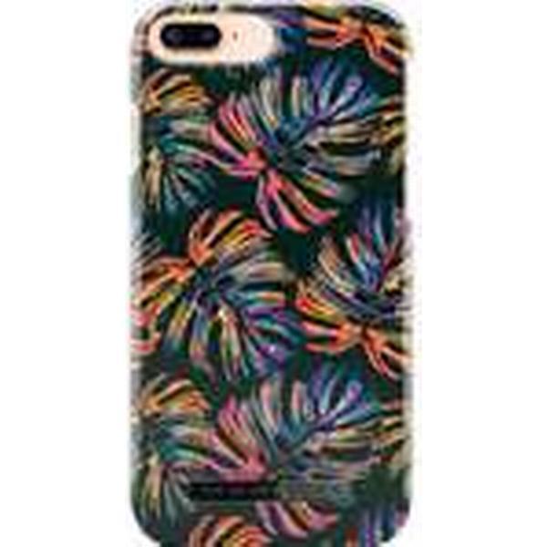 iDeal of Sweden Neon Tropical Fashion Case (iPhone 8 Plus/7 Plus/6 Plus/6S Plus)