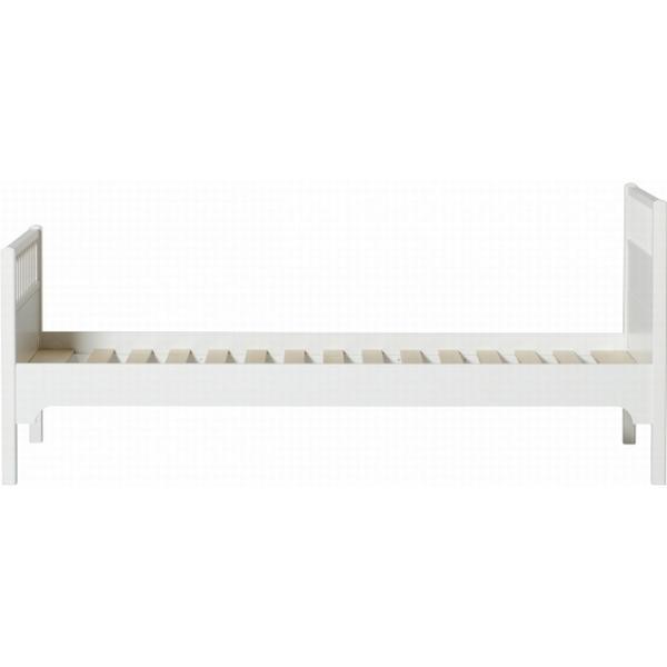 Oliver Furniture Seaside Bed Frame