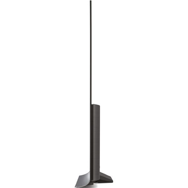 LG OLED77C8PLA