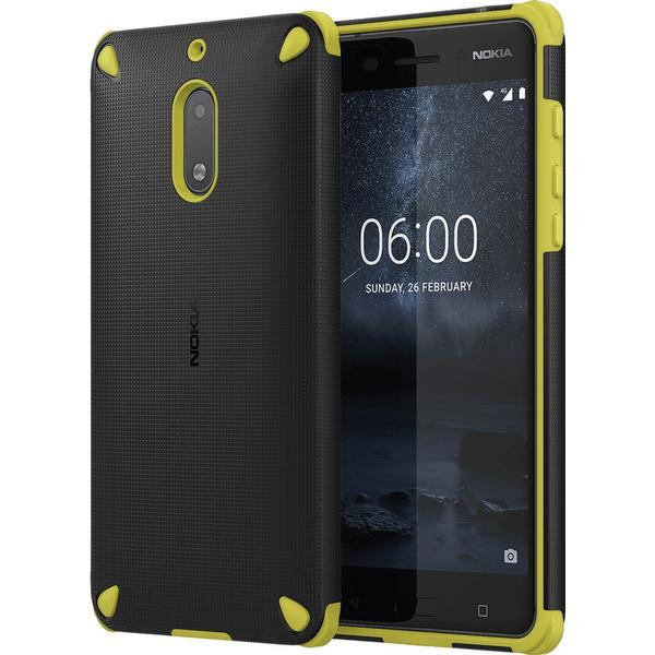Nokia Rugged Impact Case (Nokia 6)