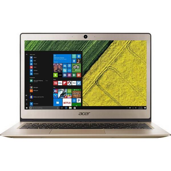Acer Swift 1 SF113-31-P4VN (NX.GNMED.006) 13.3""