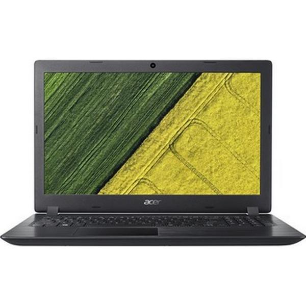"""Acer Aspire 3 A315-41G-R7R0 (NX.GYBED.002) 15.6"""""""