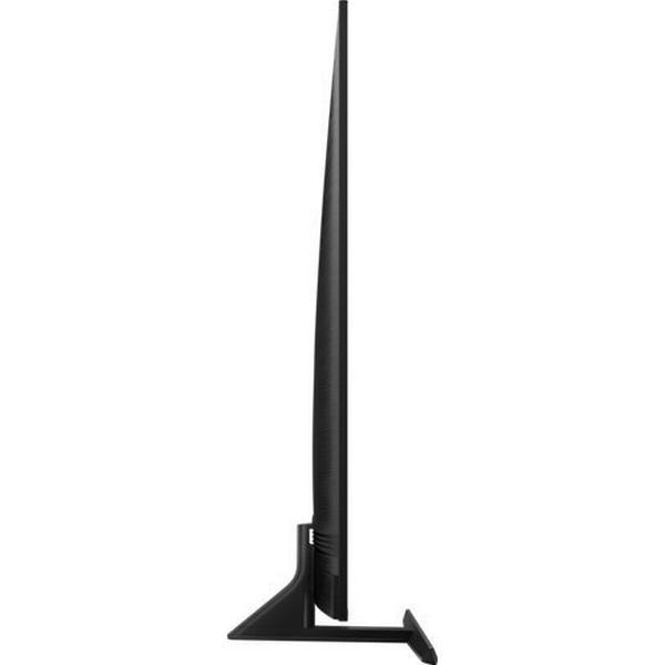 Samsung UE55NU8045