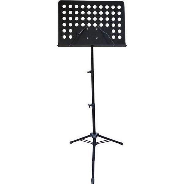 MSA Musikinstrumente NS 5