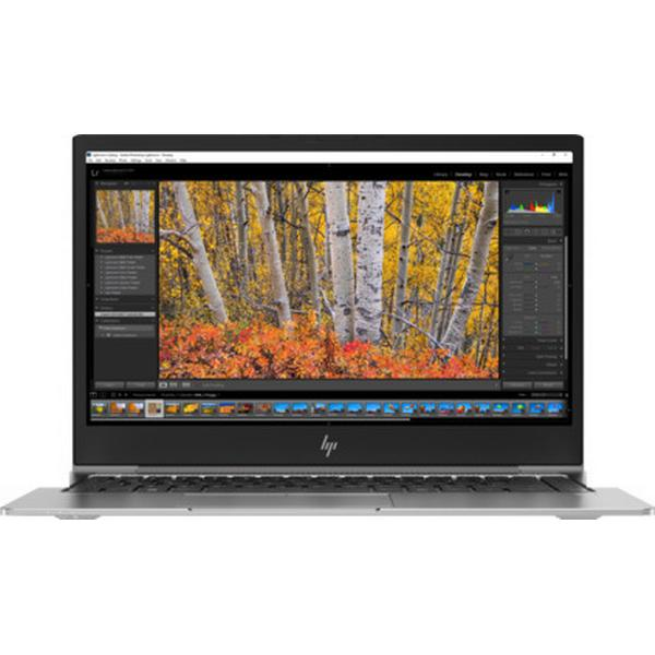 "HP ZBook 14u G5 (3JZ81AW) 14"""