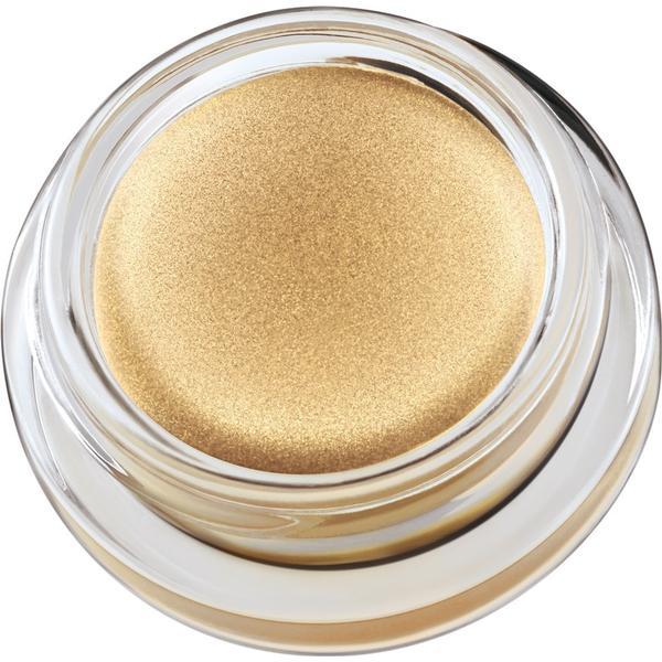 Revlon ColorStay Crème Eye Shadow #725 Honey