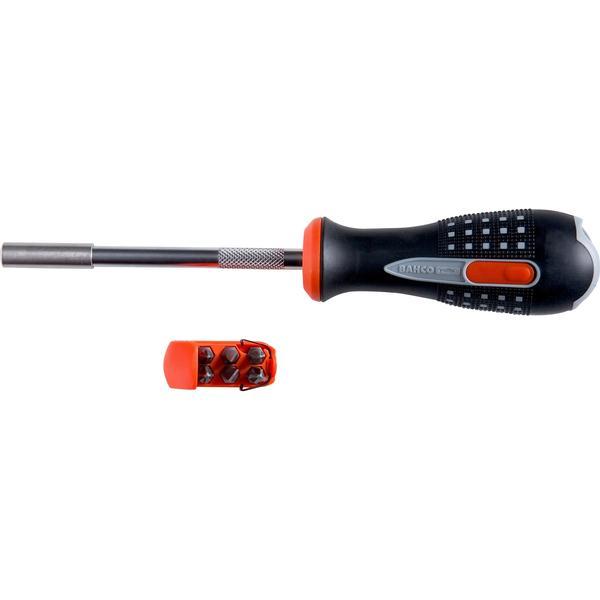 Bahco 808050A 1-delar