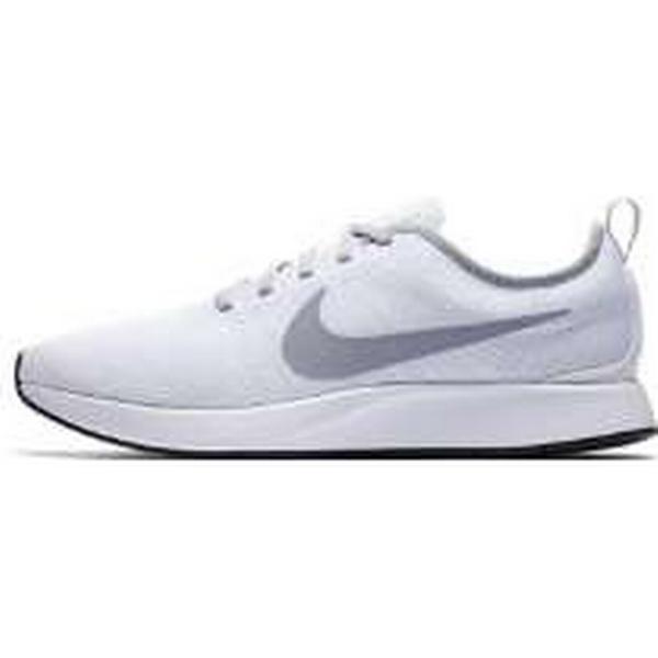 huge selection of 2b776 a0c4b Nike Dualtone Racer (918227-103)