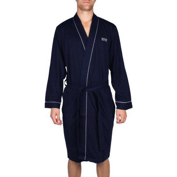 Hugo Boss Kimono BM - Dark Blue