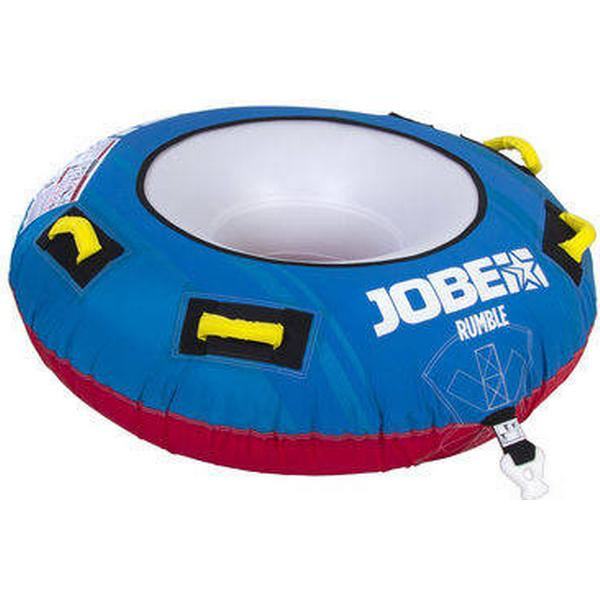 JoBe Rumble Towable 1