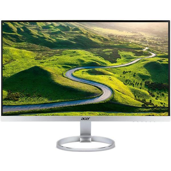 """Acer H277HK (UM.HH7EE.030) 27"""""""