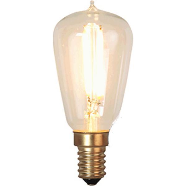 Globen L183 LED Lamp 1.8W E14