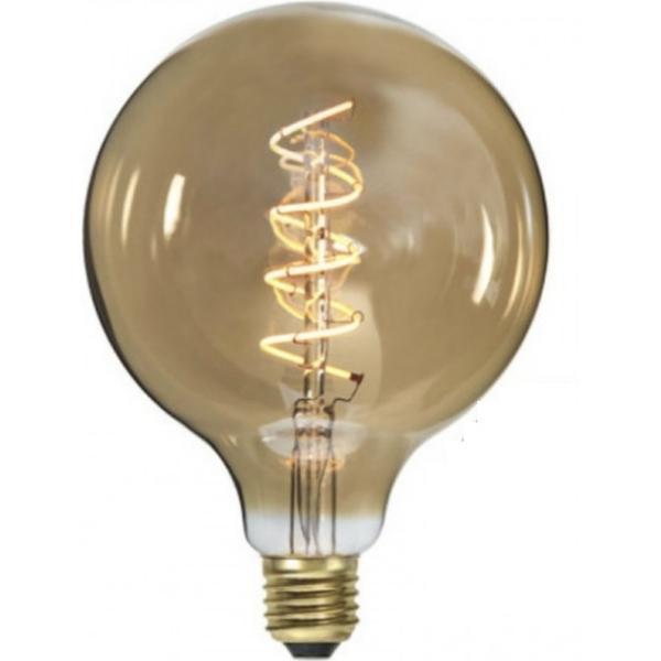 Star Trading 354-42 LED Lamp 3.8W E27