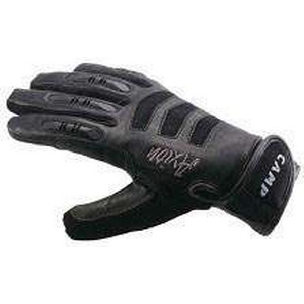 Camp Axion Glove