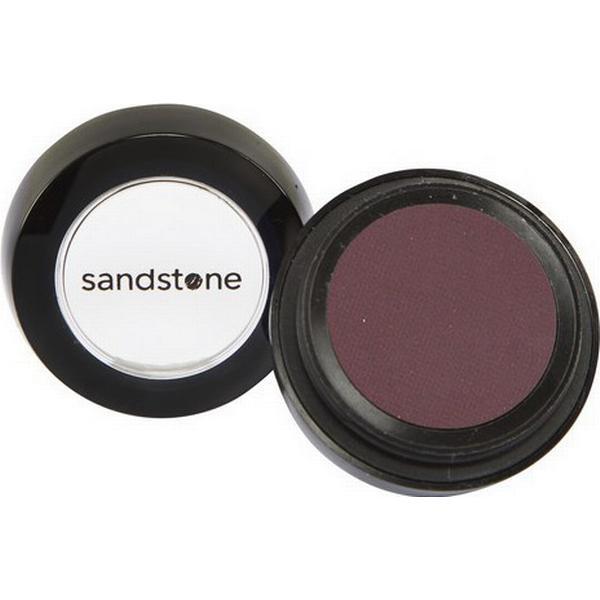 Sandstone Eyeshadow #338 Velvet