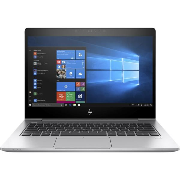HP EliteBook 830 G5 (3JY04ET) 13.3""