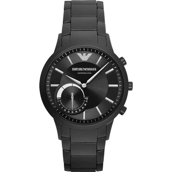 Emporio Armani Connected Hybrid Art3001