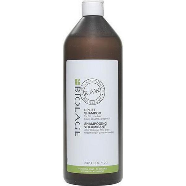 Matrix Biolage RAW Uplift Shampoo 1000ml