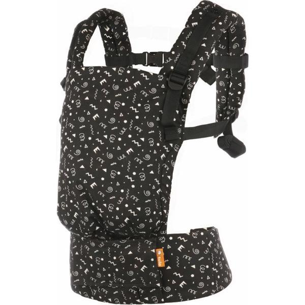 Tula Free to Grow Baby Carrier Celebrate