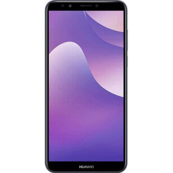 Huawei Y7 2018 Dual SIM