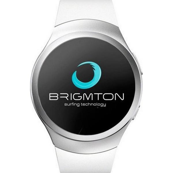 Brigmton Bwatch-BT5