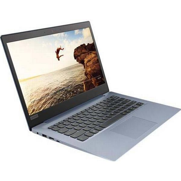"Lenovo IdeaPad 120S-14IAP (81A500ECMX) 14"""