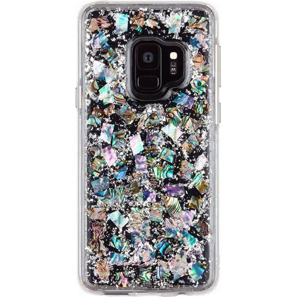 Case-Mate Karat Mother Of Pearl Case (Galaxy S9)