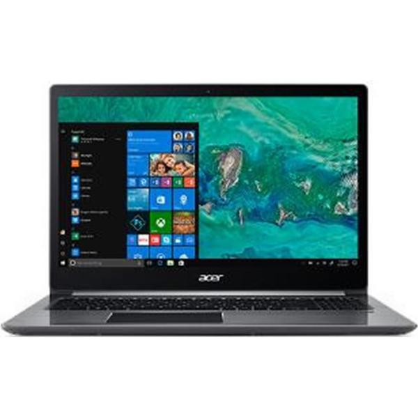 Acer Swift 3 SF315-41G-R19L (NX.GV8ED.003) 15.6""