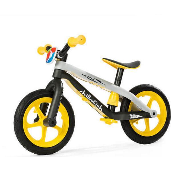 Chillafish BMXie Balance Cykel