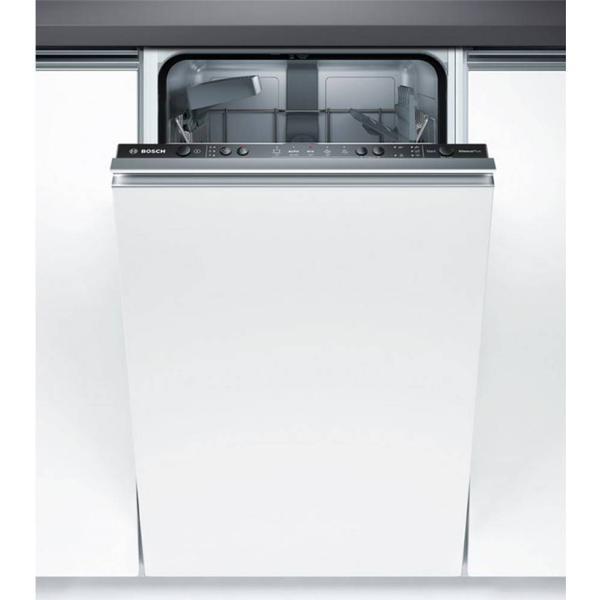 Bosch SPV25CX00G Integrerad