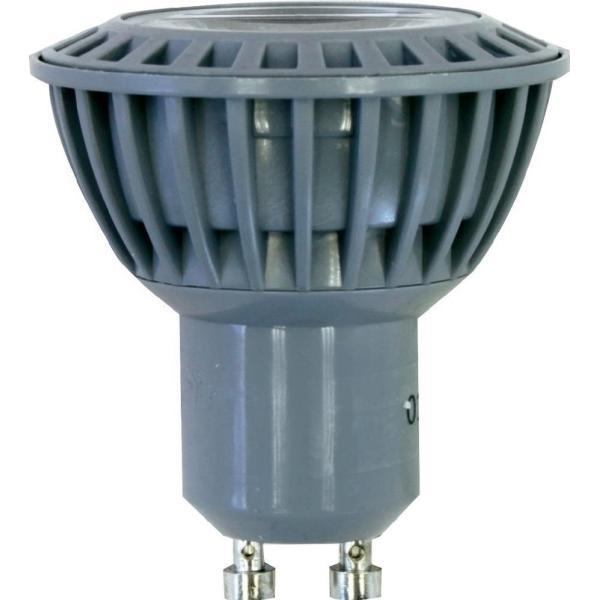 LightMe LM85110 LED Lamps 5W GU10